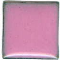 1715 Clover Pink (op) - Product Image