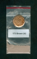 173 Penny (tr)   * 32 ozs. are available* - Product Image