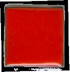 174 Impact Orange (op) - Product Image