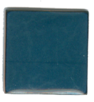 176 Ceylon (op)  - Product Image
