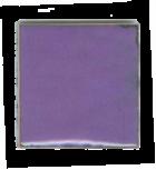 1760 Iris Pink (op) - Product Image