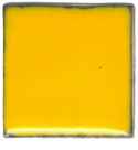 1820 Goldenrod Yellow (op) - Product Image