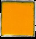 1830 Marigold Yellow (op) - Product Image
