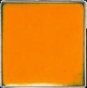 1840 Sunset Orange (op) - Product Image