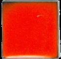 1850 Pumpkin Orange (op) - Product Image
