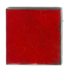 1870 Orient Red (op) - Product Image