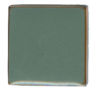188 Gray (op) - Product Image