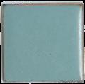 1920 Stump Gray (op) - Product Image
