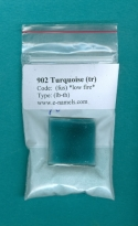 902 Turquoise (tr) - Product Image