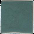 1940 Steel Gray (op) - Product Image