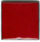 195 Cardinal Red (op) - Product Image