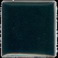 1995 Black (op) - Product Image