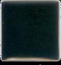 1996 Black (op) - Product Image