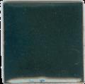 1998 Soft Black (op) - Product Image