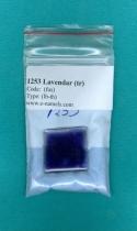 1253 Lavendar (tr) - Product Image
