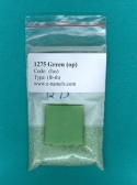 1275 Green (op) - Product Image