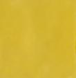 211 Yolk Yellow (op) - Product Image