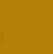 212 Ochre Yellow (op) - Product Image