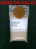 112 Hazel (tr) - Product Image