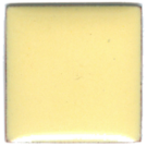 220 Cream (op) - Product Image