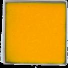226 Orange Marigold (op)  - Product Image