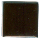 229 Brown (op) - Product Image