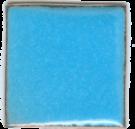 241 Larkspur (op) - Product Image