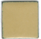 244 Mocha (op) - Product Image