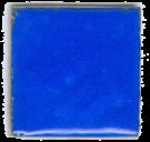 252 Brilliant Blue (op) - Product Image
