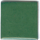 254 Myrtle Green (op) - Product Image