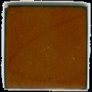 261 Parchment (op)  - Product Image