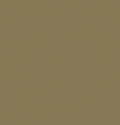 1282 Grey Brown (op) - Product Image