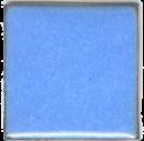 287 Perwinkle (op)  - Product Image