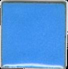 288 Delphinium (op)  - Product Image