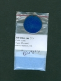 340 Blue-Jay (tr)   * 16 ozs are available* - Product Image