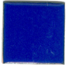 290 Blue (op)  - Product Image