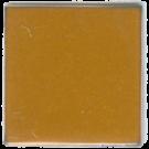 301 Carmel (op)   - Product Image