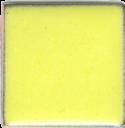 311 Lemon (op)  - Product Image