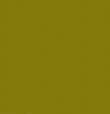 314 Olive Green (op) - Product Image