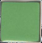 321 Geneva (op)  - Product Image