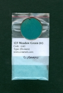 123  Meadow Green (tr)   *15 ozs are available* - Product Image