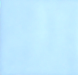 345 Light Blue (op) - Product Image