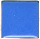 358 Cornflower (op)  - Product Image