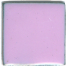 364 Pink Carnation (op) - Product Image