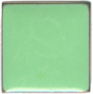 386 Light Green (op)  *26 ozs. are available* - Product Image