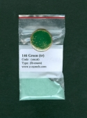 146 Green (tr)32 ozs. are available! - Product Image