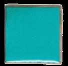 4 Jade (opal) (MB)  - Product Image