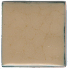 402 Brown (op)  - Product Image