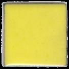 453 Lemon (op)  - Product Image