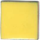 454 Yellow (op)  - Product Image